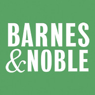 Link to book on Barnes and Noble for American users
